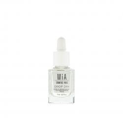 Drop Dry Manicura Perfecta Mia Laurens