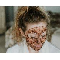 Peeling Facial