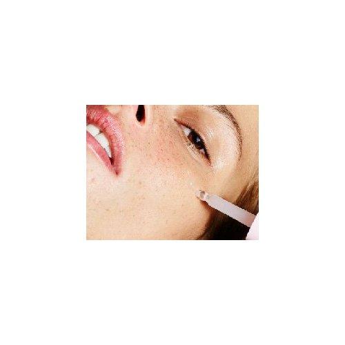 Serum Facial