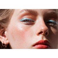 0ab5ee718 Ecochic - Tu Tienda Online de Maquillaje Natural ...