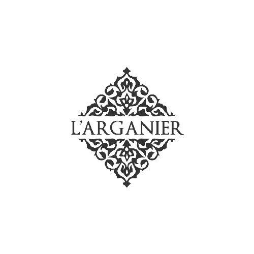 L'arganier Organics