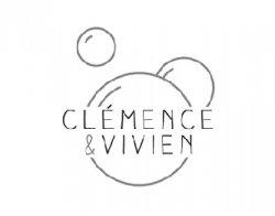 Clemence & Vivien