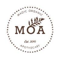 Moa Organic Apothecary
