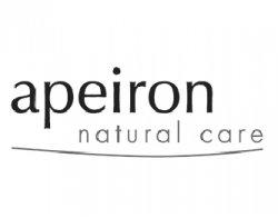 Apeiron Natural Care