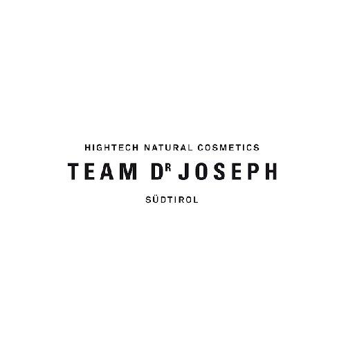 Team Dr. Joseph