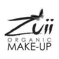 Zuii Organic
