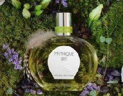 Perfumes Ecológicos