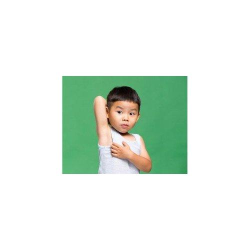 Desodorantes para Niños