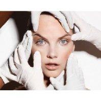 Crema Reafirmante Facial