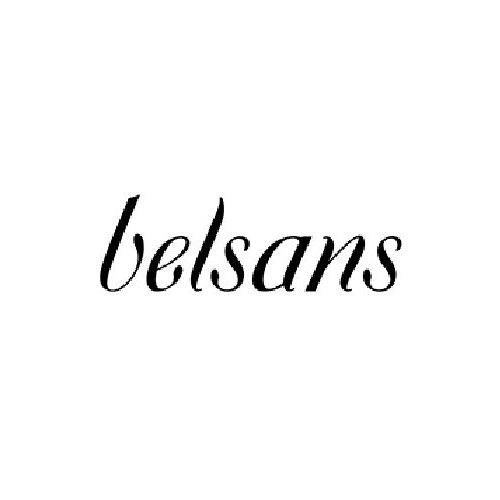 Belsans