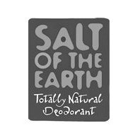 Salt Of Earth