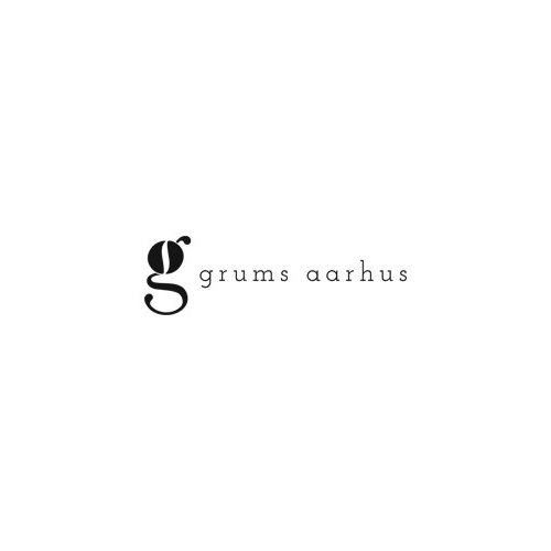 Grums Aahrus