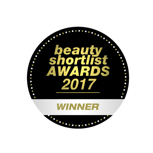 beauty%20shortlist%20awards%202017%20win